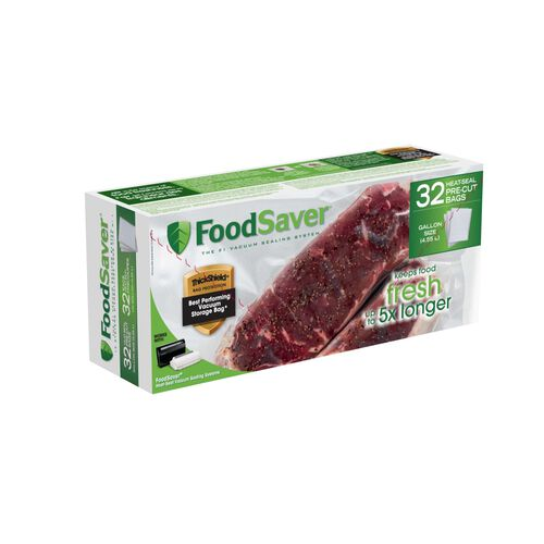 Save money on hundreds of brands in store or online with fasttoronto9rr.cf Find printable coupons for grocery and top brands. Get verified coupon codes daily.