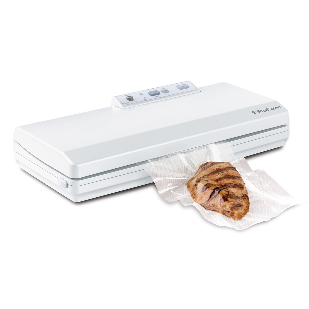 Shop variety of vacuum sealer storage bags and rolls at konkhmerit.ml